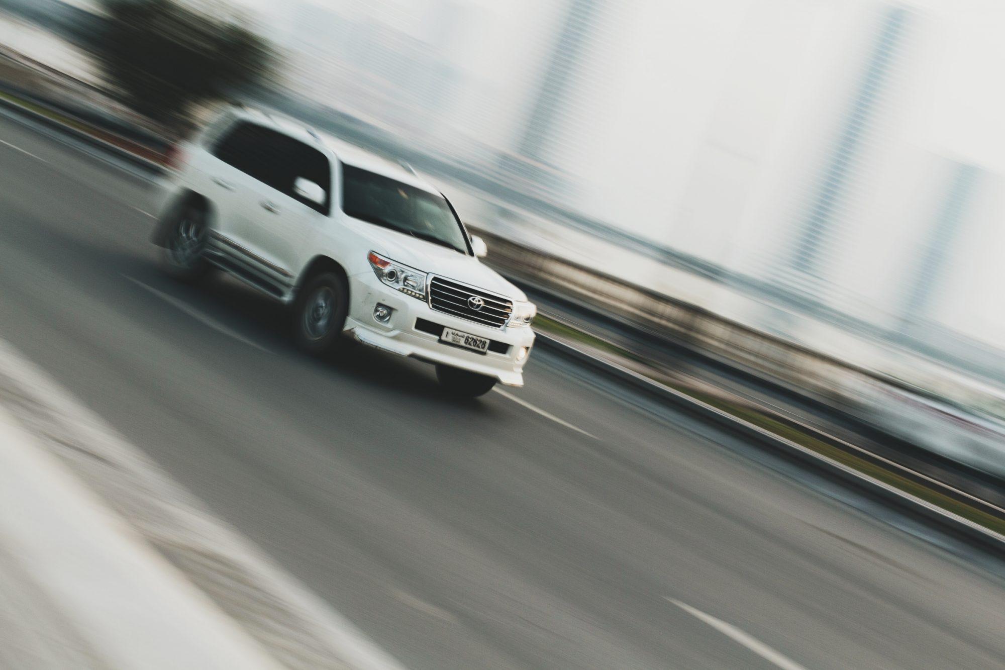 contesting speeding fines qld