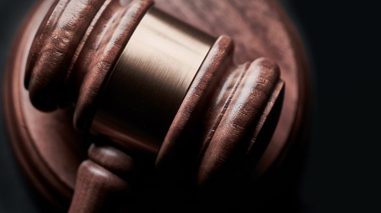 Can a guilty plea reduce your sentence